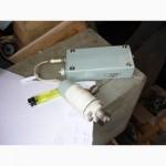 Электродвигатели СКУ