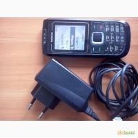 Nokia 1680 оригинал