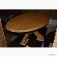 Журнальный стол, журнальний стіл, столик, кавовий столик
