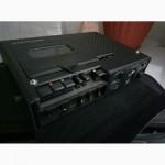 Продаю Marantz PMD222 професійний портативний касетний магнітофон (з періферією)