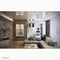 Дизайн интерьера Днепропетровск, дизайн квартир в Днепропетровске, дизайн дома