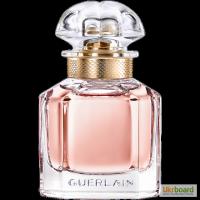 Guerlain Mon Guerlain парфюмированная вода 100 ml. (Тестер Герлен Мон Герлен)
