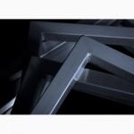 Рамы формы сито для шелкотрафаретной печати 500*600 and 400*500