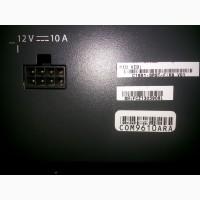 Cisco 1861 SRST-F/K9 V01 Маршрутизатор (без блока питания)