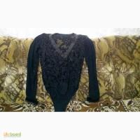 Продам рубашку для бальных танцев (латина)