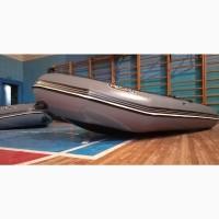Надувные килевые лодки ПВХ МТК 330 от производителя! БЕЗ ПРЕДОПЛАТ, БЕСПЛАТНАЯ ДОСТАВКА