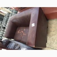 Продам диван б/у под перетяжку