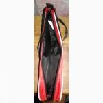 Сумочка для обуви или термоса