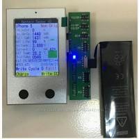 Уникальный тестер батареи iPhone с помощью которого вы сможете проверить работоспособность