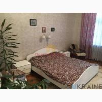 Продам 4-х комнатную квартиру на Торговой/Софиевской, в центре