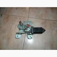 Моторчик дворника Мазда, ASMO 859100-9852, MAZDA 626 GC, задний