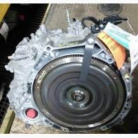 АКПП Коробка передач с гидромуфтой) 5-ступ. (в сборе) 3.5i 20021R97010