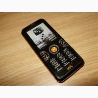 Sony Ericsson W610i оригинал