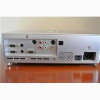 Продам проектор Toshiba TDP-S25