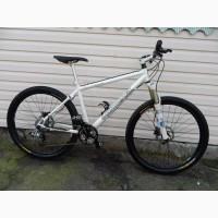 Продам Велосипед commencal FOX Sram x9 состояние нового СОВЕТУЮ