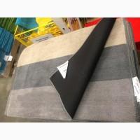 Классный разноцветный коврик для ванны (новый) ИКЕА