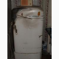 Скупка вывоз и утилизация старых холодильников