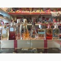 Продам парфюмерные воды которые уже сняты с производства фирм AVON, ORIFLAME, MERY KAY, FB