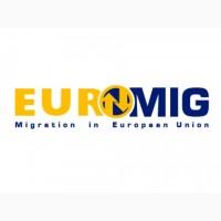 Предлагаем регистрацию юридического адреса вашей компании в Литве