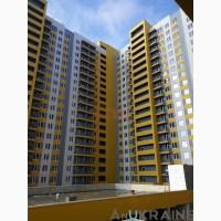 Продается 3-комнатная квартира в ЖК Михайловский городок на Молдаванке