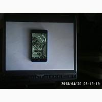 Продам смартфон Nokia Lumia 535