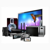 Ремонт телевизоров всех типов и моделей, мониторов, мелкобытовой техники! С гарантией