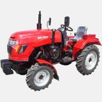 Трактор DW 244D
