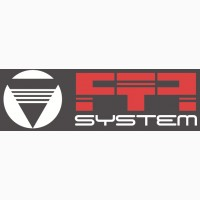 FTF-SYSTEM - filtration technologies of the future