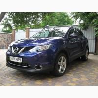 Продам Nissan Qashqai Пробег: 9.000 км