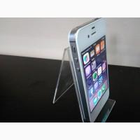 IPhone 4S, купити дешево, опис, фото, ціна на смартфон