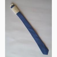 Стильный галстук scotchsoda, нидерланды