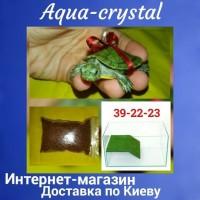 Американская красноухая черепаха 4-5см.Интернет-магазин.Доставка по Украине