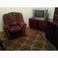Сдам 2-х комнатную квартиру длительно (на срок не менее года)