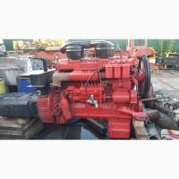 Продаем запасные части для автокранов КС-5473 и КС-6471 BUMAR FAMABA