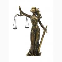 Юридическая помощь в получении алиментов