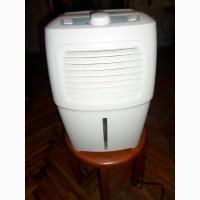 Увлажнитель/воздухоочиститель воздуха FANLINE VE-180