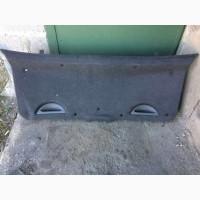 Б/у обшивка двери задней ляды, крышки багажника 8200016497 Renault Laguna 2