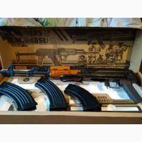 Продам страйкбольный калаш цима 48 ( cyma 048 )