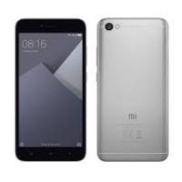 Оригинальный смартфон Xiaomi Redmi Note 5A 2 сим, 5, 5 дюйма, 4 ядра, 16 Гб, 13 Мп, 3080 мА/ч