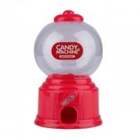 Мини-машина для конфет, орешков, мелких сладостей