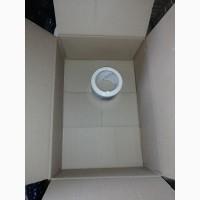 Коробки от конфет. Чистые и крепкие. Отправка по Украине