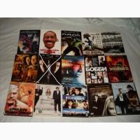 Продам диски DVD-Video