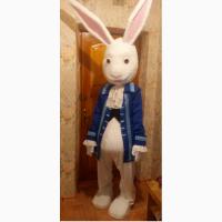 Ростовая кукла Кролик, пошив под заказ