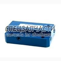 Гидрозамок 807.13.80.00 автогидроподъемника АГП-18, АГП-22