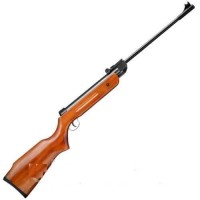 Пневматическая винтовка TYTAN (Designed Germany) B1-4 (дерево)