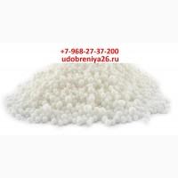 Селитра - удобрение - кас - карбамид - аммофос - калий хлористый - нитроаммофос
