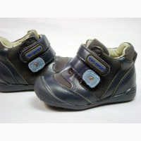 Ботинки, кроссовки для самых маленьких