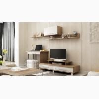 Изготовление мебели для гостинной Одесса Торгпроект