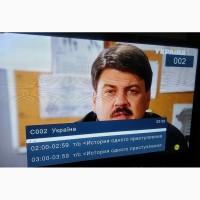 Новий міні T2 TV тюнер DVB-T2 DVB T2