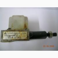 Реле РДП давления плунжерного типа (Р ном 6, 3МПа)шт.140